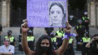 Juicio político contra Francisco Pisa, el juez que liberó al joven que luego asesinó a una docente salteña