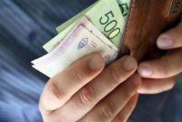 La mejor noticia para agricultores familiares: créditos de hasta $100 mil del Gobierno nacional
