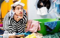 No laves la ropa hoy: Aguas del Norte dejará sin servicio a varios barrios de Salta