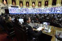 Por primera vez en 20 años Diputados sesionará un sábado y será para tratar el Impuesto a las Ganancias