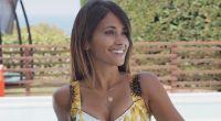 Antonela Roccuzzo subió un video a Instagram y los fans hablaron de otra cosa ¿Se hizo un retoque en la cara?