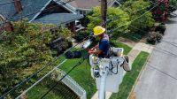 Cortes de EDESA: tres localidades del interior quedarán sin corriente eléctrica este viernes 14 de mayo