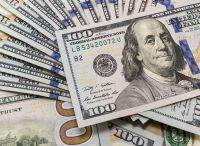 Así cotiza el dólar blue hoy 27 de septiembre 2021