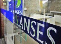 Nueva semana, nuevos pagos de ANSES: ¿quiénes cobran desde hoy?