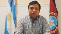 """A """"Quique"""" Prado le echaron fly: los motivos por los que no se candidateó"""