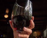 ¿Te gusta el vino? no podés dejar pasar esta imperdible subasta de AFIP (vinos carísimos a precios de ganga)