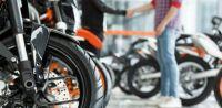 Relanzan la sexta etapa del Plan Mi Moto: uno por uno, los 48 modelos que son bonificados