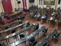 Reforma Constitucional en Salta: ya se sabe cuándo se tratará en la Cámara de Diputados