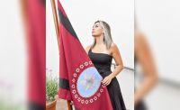 El Concejo Deliberante al rojo vivo: Candela Correa podría ser sometida a un juicio político