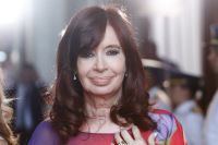 Memorándum con Irán: Parrilli pidió la nulidad de todo lo actuado en la causa