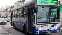 Se vienen cambios de horario en SAETA: habrá una nueva modalidad para evitar aglomeraciones