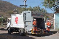 Feriado en Salta: así será la recolección de residuos y la apertura del Marcado San Miguel