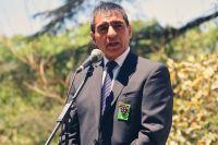 Fernando Almeda