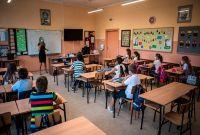 El Gobierno apuesta por la presencialidad total en las escuelas para septiembre