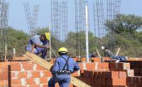 Una minera anuncia la creación de mil nuevos puestos de trabajo en Salta
