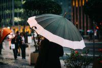 Se avecina una tormenta: así estará el tiempo durante este lunes 18 de octubre en Salta