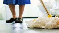 Desde este mes, aumentan los aportes del personal doméstico ¿cuánto?