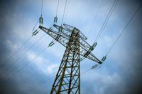 EDESA cortará el servicio de electricidad en Salta este sábado 8 de mayo: mirá dónde