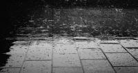 Primavera pasada por agua: así estará el tiempo durante este martes 21 de septiembre en Salta