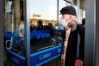 Se reactiva el beneficio para jubilados de todo el país: reintegro del 10% y bonificación en una gran cantidad de comercios