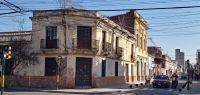 Edificio Escuela Mariano Cabezón