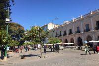 Pandemia en Salta: las 5 restricciones que continúan vigentes en toda provincia