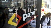 PAMI: iniciarán acciones judiciales por el cese de contrato a trabajadores salteños