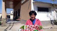 """Claudia """"Chochi"""" Ibáñez: de bollera a candidata a concejal"""