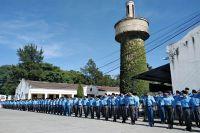 Ingresar al Servicio Penitenciario de Salta: día y horario para presentar todos los papeles