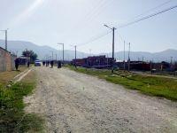 Fin de semana sangriento y ajuste de cuentas: tres muertes que horrorizan al norte salteño