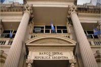 Atención: el Banco Central advirtió sobre una nueva estafa