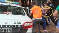 Confirman con quién se quedará Antonella: la nena que fue arrebatada de sus padres y encendió el escándalo