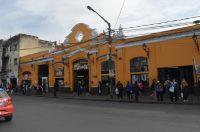 Finde XXL: así funcionarán los servicios municipales en Salta