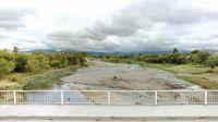 La Municipalidad de Salta anunció la construcción de un nuevo puente sobre el Río Arenales