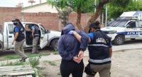 Terrible golpe policial: en Salta desbaratan una red de trata de personas y rescatan a seis mujeres
