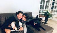 Shawn Mendes y Camila Cabello juntos en una canción de Navidad: los cantantes llevaron el romance a otro nivel