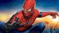 ¿Quién fue el mejor Spiderman? El debate sobre Peter Parker que revolucionó todo