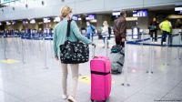 Argentinos que quieran regresar del extranjero
