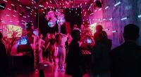 Noviembre, el mes con más fiestas clandestinas desde el inicio de restricciones