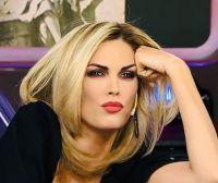 Viviana Canosa tiene ganas de meterse en política