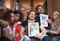 Caso Báez Sosa: sobreseerán a dos rugbiers y no habría oposición de la familia