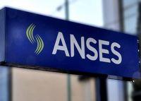 Atentos beneficiarios de AUH: en base al nuevo aumento de ANSES, ¿cuánto se cobra por región?