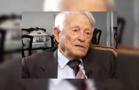 Martes de luto en Salta: murió el ex gobernador Roberto Augusto Ulloa
