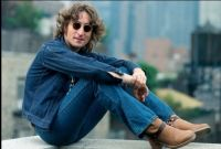 John Lennon. Fuente: (Twitter)
