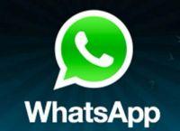 WhatsApp. Fuente. (Twitter)
