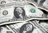 Dólar. Fuente: (Twitter)