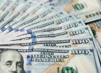 Así cotiza el dólar en Salta hoy 9 de diciembre