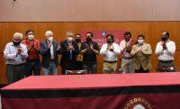 Importante acuerdo: cuáles son los siete municipios de Salta que erradicarán los basurales a cielo abierto