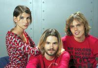 """Cris Morena anunció el regreso de """"Erreway"""" y los memes no tardaron en llegar"""