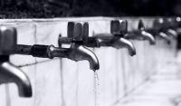 El que avisa no traiciona: Aguas del Norte dejará sin servicio a varios barrios de Salta este viernes 5 de marzo